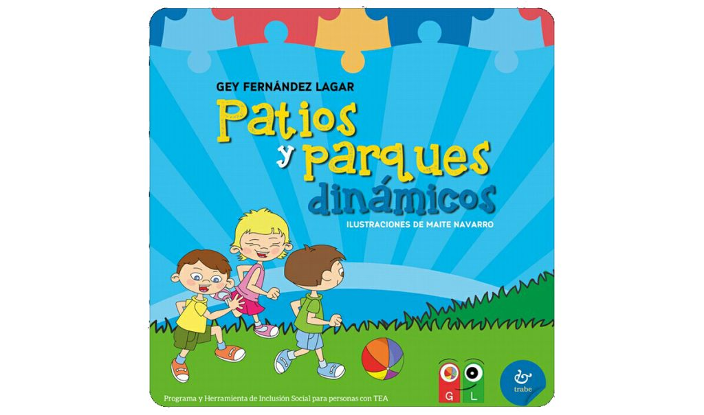 patios-y-parques-dinamicos